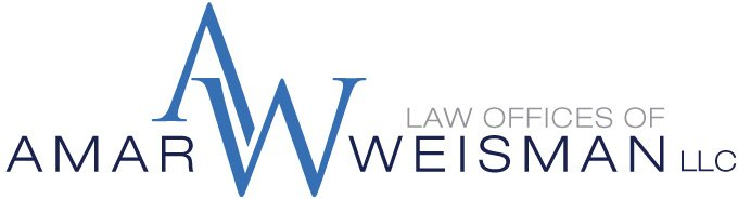 Law Offices of Amar Weissman, Towson Family and Divorce Attorney